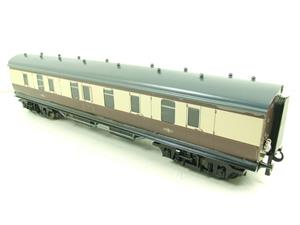 Ace Trains O Gauge C14 BR Mark 1 Full Brake Pullman Coach 3 Rail Boxed image 10