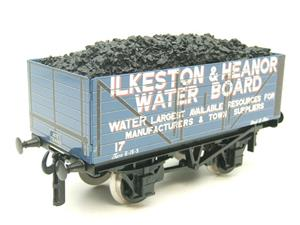 "Ace Trains O Gauge G/5 WS2 Private Owner ""Midlands"" Coal Wagons x3 Set 2 Bxd image 4"