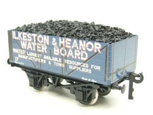 "Ace Trains O Gauge G/5 WS2 Private Owner ""Midlands"" Coal Wagons x3 Set 2 Bxd image 10"