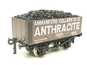 "Ace Trains O Gauge G/5 WS ""Anthracite"" No.48 Coal Wagon 2/3 Rail image 2"