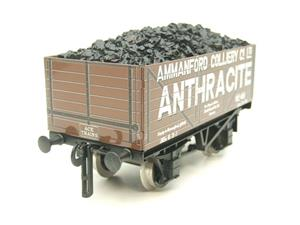 "Ace Trains O Gauge G/5 WS ""Anthracite"" No.48 Coal Wagon 2/3 Rail image 4"