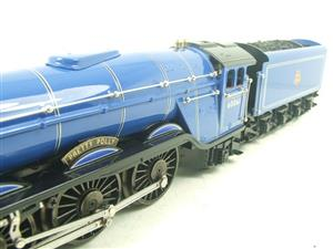 "Ace Trains O Gauge E6 BR Blue A3 Pacific ""Pretty Polly"" R/N 60061 Electric Boxed image 10"