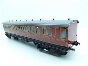 "Ace Trains O Gauge Richmond Set CIE ""LMS EMU"" Electric Multiple Unit Coach Set Electric 3 Rail Bxd image 7"