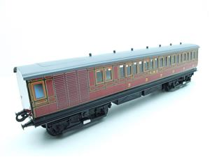"Ace Trains O Gauge Richmond Set CIE ""LMS EMU"" Electric Multiple Unit Coach Set Electric 3 Rail Bxd image 8"
