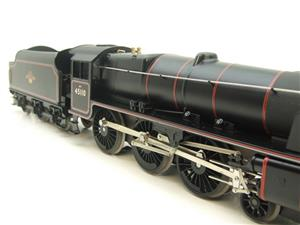 Ace Trains O Gauge E19-D4 Late BR Gloss Black 5, 4-6-0 Loco & Tender R/N 45110 Elec 2/3 Rail NEW Bxd image 10