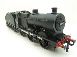 Ace Trains O Gauge E5G Fowler 4F Class 0-6-0 Loco and Tender R/N 44252 Early BR Logo Satin Black image 5