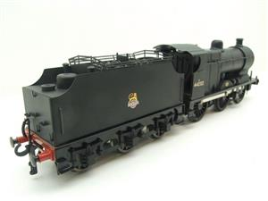 Ace Trains O Gauge E5G Fowler 4F Class 0-6-0 Loco and Tender R/N 44252 Early BR Logo Satin Black image 7
