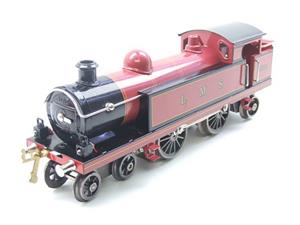 Ace Trains O Gauge E2 LMS 4-4-2 Tank Loco R/N 6822 Electric 3 Rail Boxed image 6