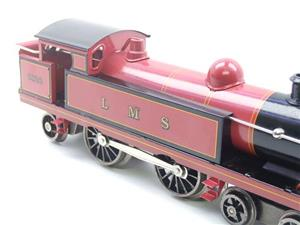 Ace Trains O Gauge E2 LMS 4-4-2 Tank Loco R/N 6822 Electric 3 Rail Boxed image 7
