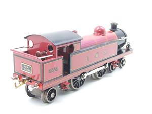 Ace Trains O Gauge E2 LMS 4-4-2 Tank Loco R/N 6822 Electric 3 Rail Boxed image 10