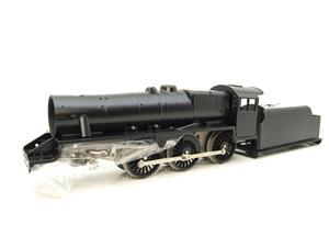 Ace Trains O Gauge E19-K3, Black 5, With Dome & Riveted Tender Loco Kit Form 2/3 Rail Bxd Brand NEW image 2