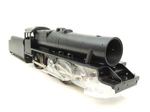 Ace Trains O Gauge E19-K3, Black 5, With Dome & Riveted Tender Loco Kit Form 2/3 Rail Bxd Brand NEW image 4