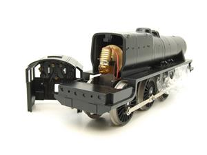 Ace Trains O Gauge E19-K3, Black 5, With Dome & Riveted Tender Loco Kit Form 2/3 Rail Bxd Brand NEW image 10