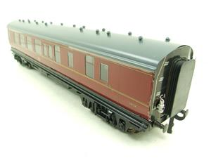Ace Trains O Gauge C13B BR MK1 MR Coaches x3 Set B Boxed 2/3 Rail image 6