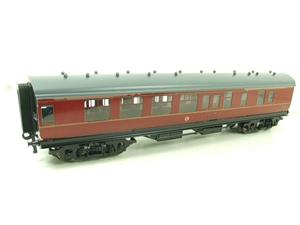 Ace Trains O Gauge C13B BR MK1 MR Coaches x3 Set B Boxed 2/3 Rail image 7