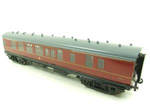 Ace Trains O Gauge C13B BR MK1 MR Coaches x3 Set B Boxed 2/3 Rail image 8